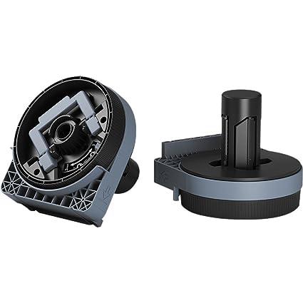 Epson Roll Adapter new T series - Piezas de repuesto de ...