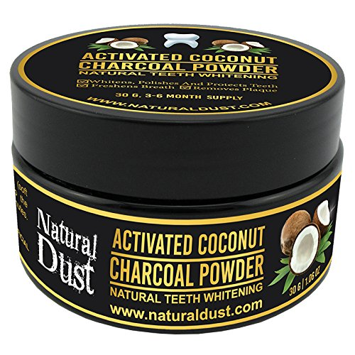 activated-charcoal-teeth-whitening-powder-100-organic-coconut-active-charcoal-tooth-whitener-no-need