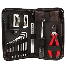 Ernie Ball 4114 Musician's Tool Kit