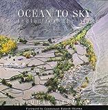 Ocean to Sky, Kunal Verma, 8174363807
