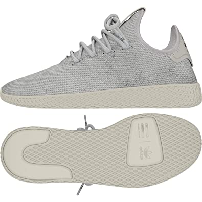 ADIDAS ORIGINALS Pharrell Williams Tennis Hu Sneaker Herren