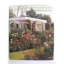 Botanical Gard