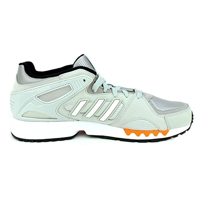Adidas ZX 7500 Grey Men Running Shoes Torsion: Amazon.co.uk: Sports &  Outdoors