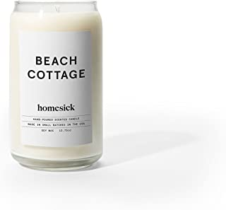 product image for Homesick Scented Candle, Beach Cottage