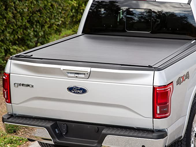 Amazon Com Gatortrax Mx Electric Retractable Fits 2009 2018 Dodge Ram 6 4 Foot Bed No Rambox Only Power Aluminum Matte Truck Bed Tonneau Cover G90232 Made In The Usa Automotive