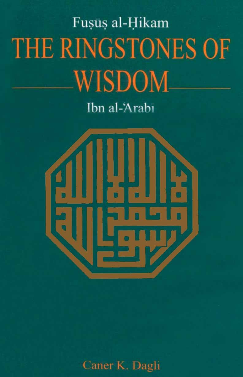Download The Ringstones Of Wisdom ebook