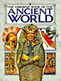 Ancient World, Anne Millard, 0746012330
