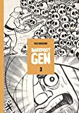 Download Barefoot Gen, Vol. 3: Life After the Bomb in PDF ePUB Free Online