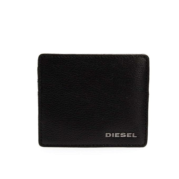 Carteras para Hombre Diesel