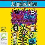 The Dare Game | Jacquline Wilson