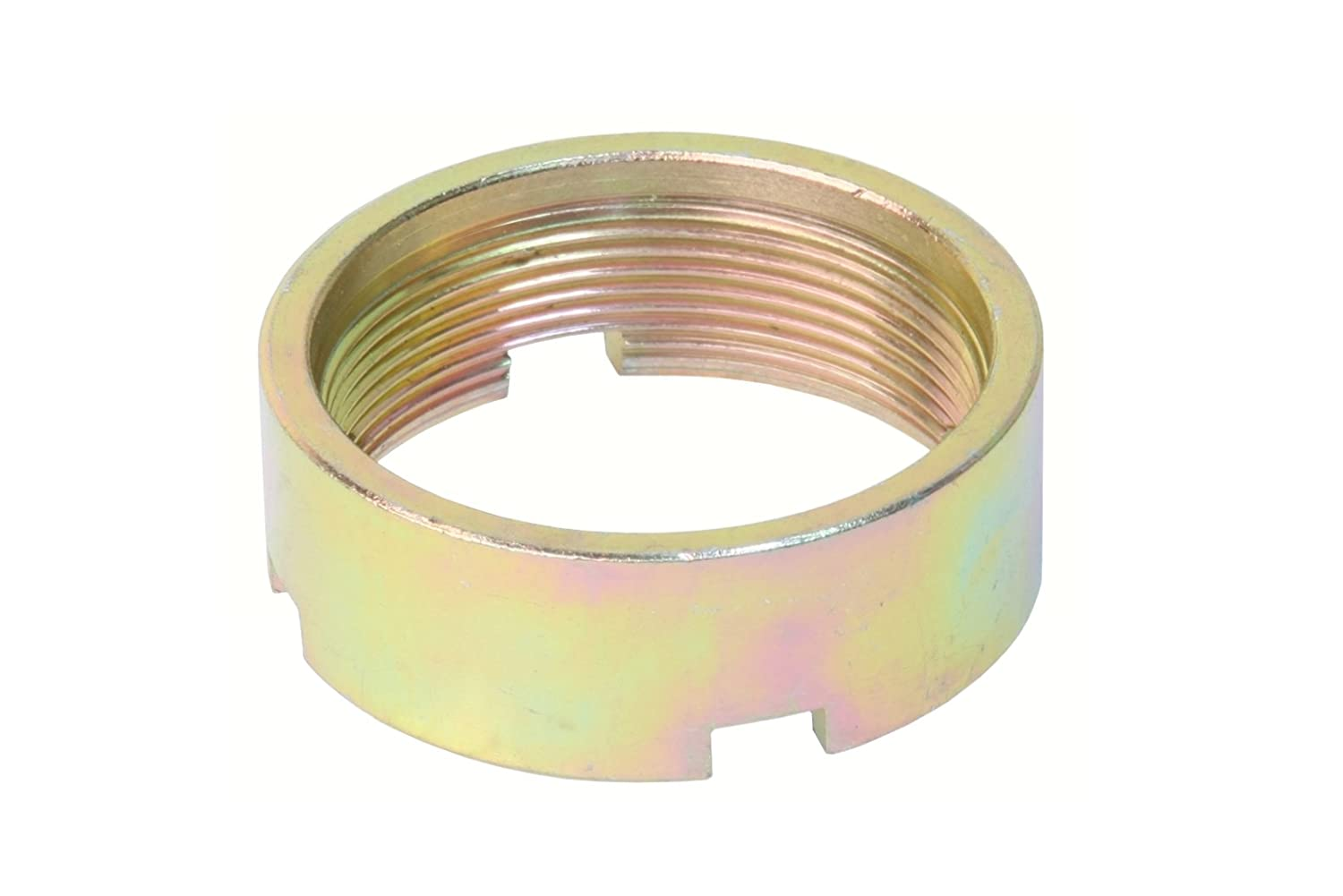URO Parts 901 341 425 00 Ball Joint Nut