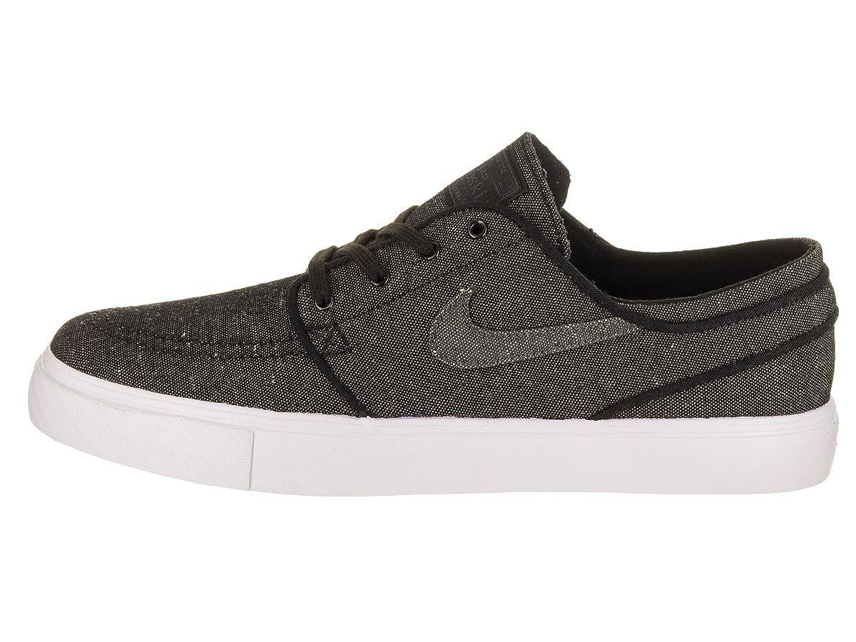 41369d04b8 Nike Sneaker Men Zoom Stefan Janoski Canvas Deconstructed S Sneakers:  Amazon.co.uk: Shoes & Bags