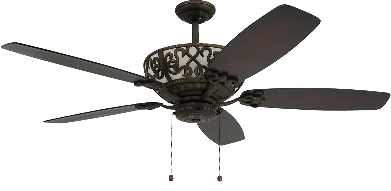 of decorators size fan in ceiling white home troposair depot oscillating pure black lighting design fans full mustang pictures collection stunning