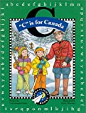 """""""C"""" Is for Canada, Vicki B. Erwin, 1892920301"""