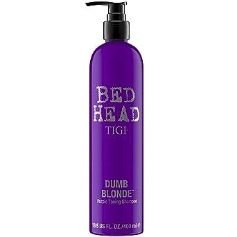 TIGI Bed Head 30387 04bb7e2e945d