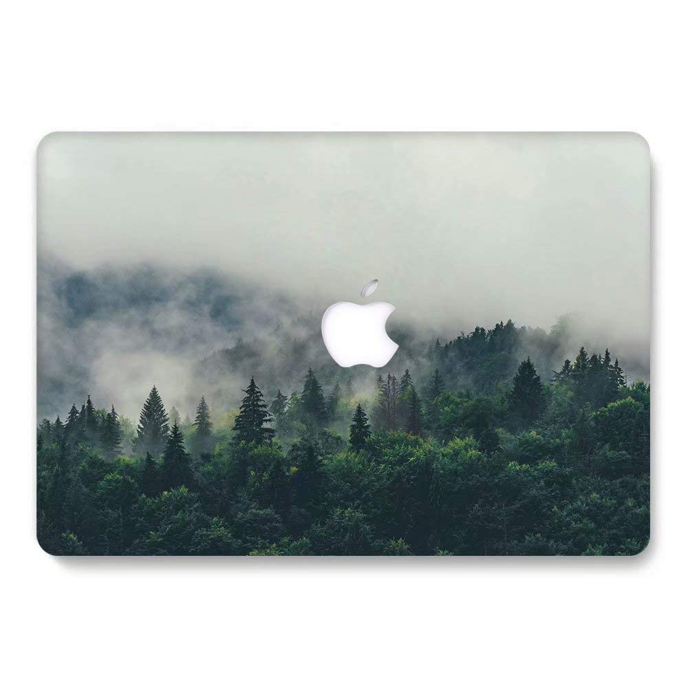 Stil 2 13.3 inch Westeng Laptop-H/ülle f/ür Apple MacBook Laptop Ultrabook 12-15 Zoll