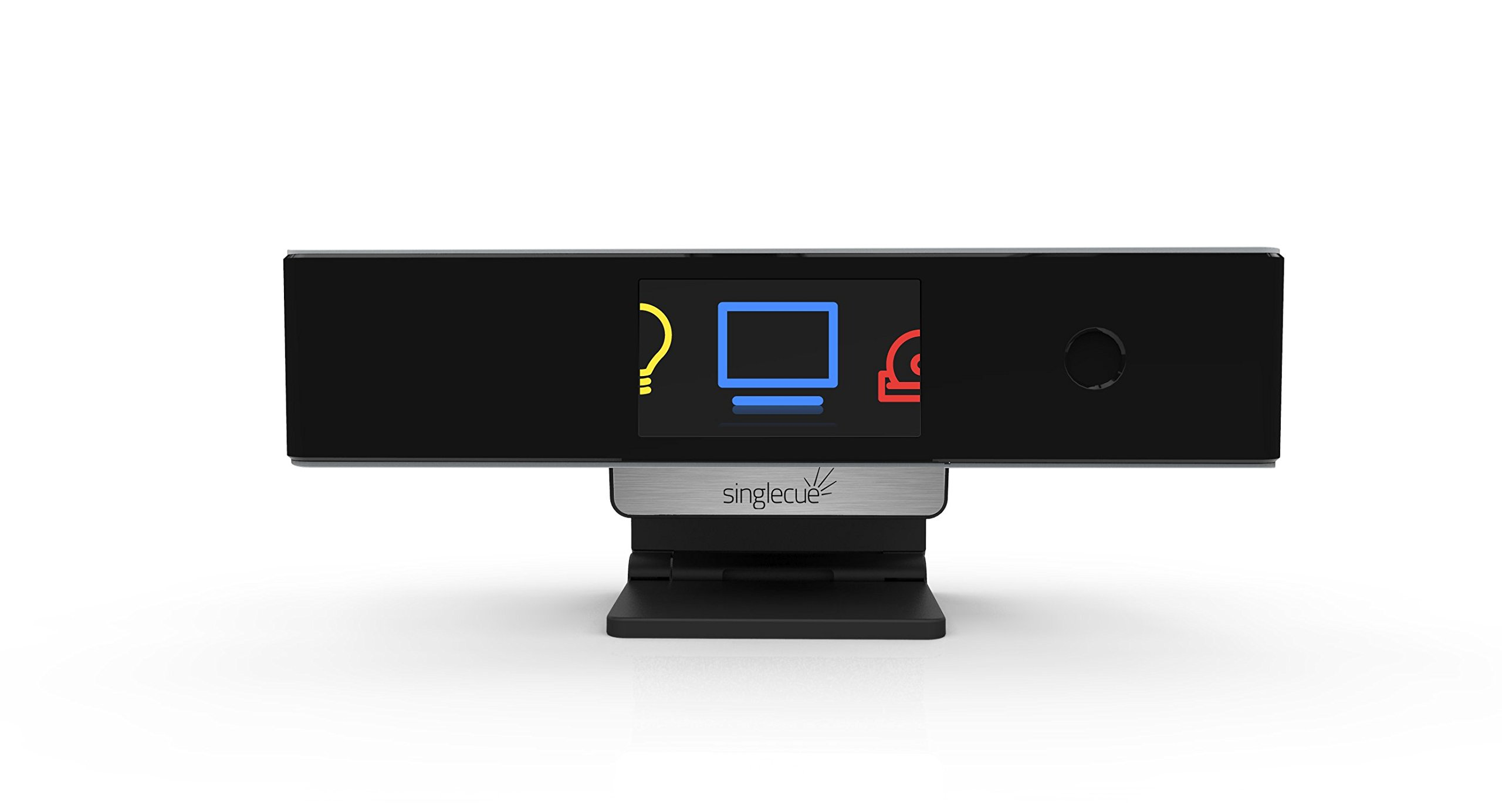 singlecue Gen 1 - Newer Version Available by eyeSight Technologies