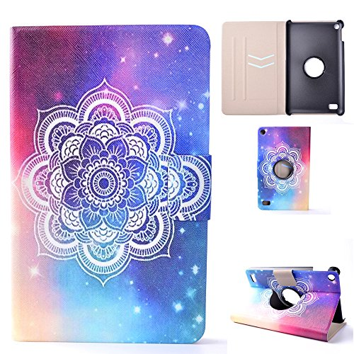 voberry-patterned-leather-back-rotated-stand-case-cover-for-amazon-kindle-fire-hd-8-2016-b
