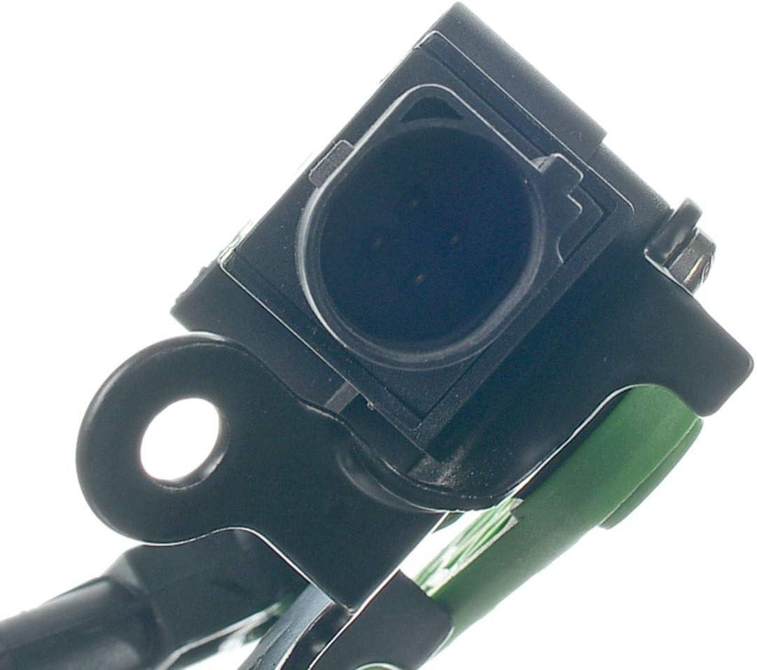 HELLA Sensor Fahrpedalstellung für SKODA AUDI VW 3088466