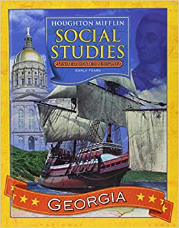 Social Studies Curriculum & Programs