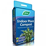 Westland 10L Indoor Plant Compost