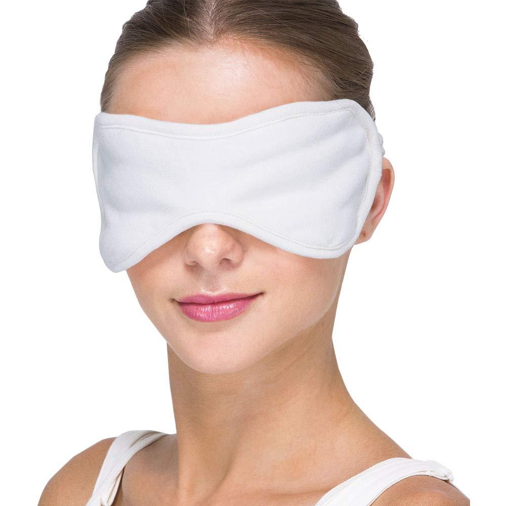 Essential Layer Inc Dormir máscara de ojo - verdaderamente ...