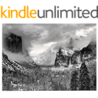 Artistic Inspiration, the Ansel Adams story