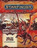 Starfinder Adventure Path: Solar Strike (Dawn of Flame 5 of 6)