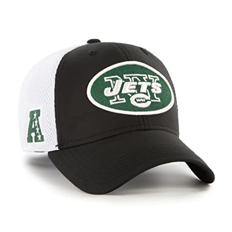 8f187469 ... release date 47 back pedal new york jets ny brand fitted hat dad88 6c341