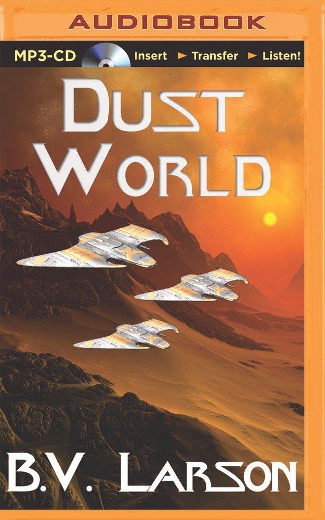 Dust World PDF