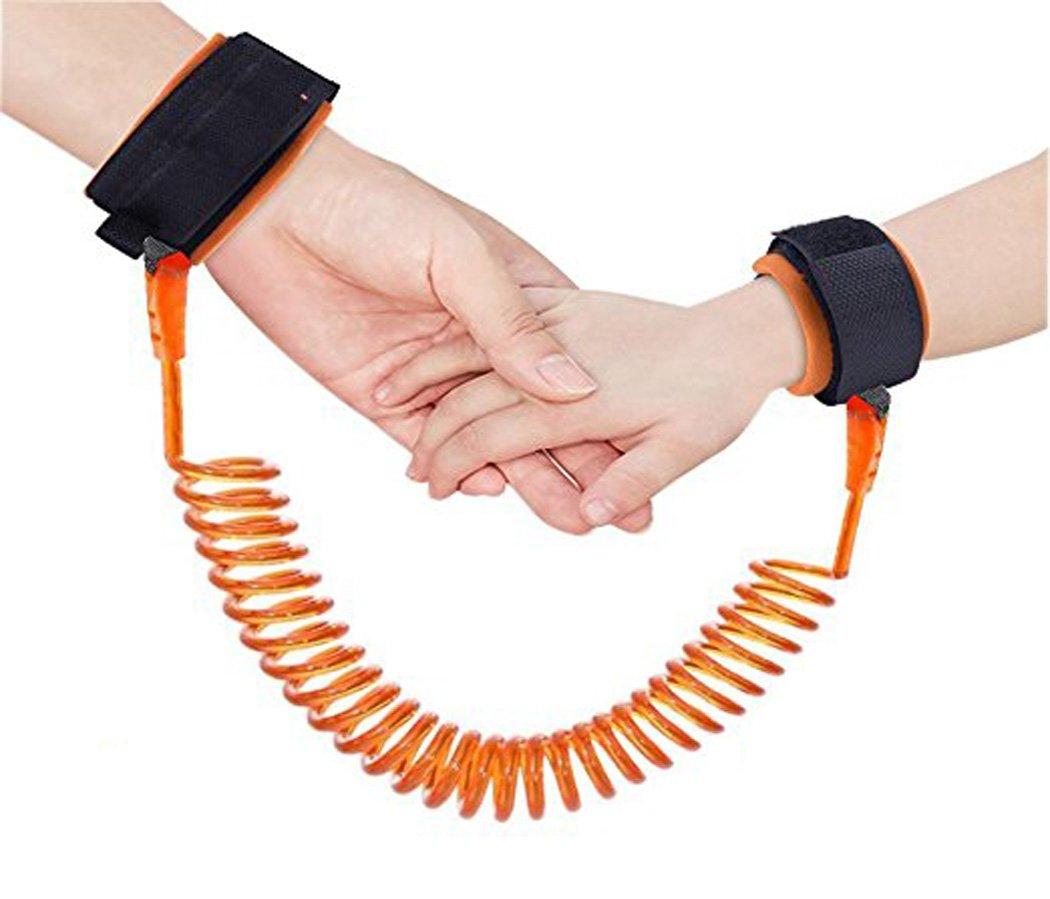 Orange(1.5M)