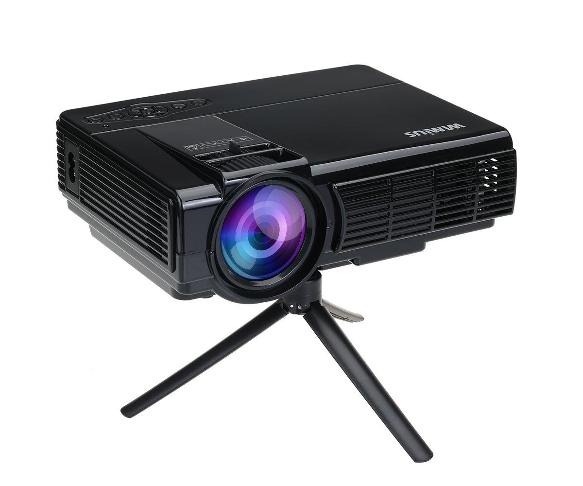 cheapest projectors for home cinema amazon deals uk