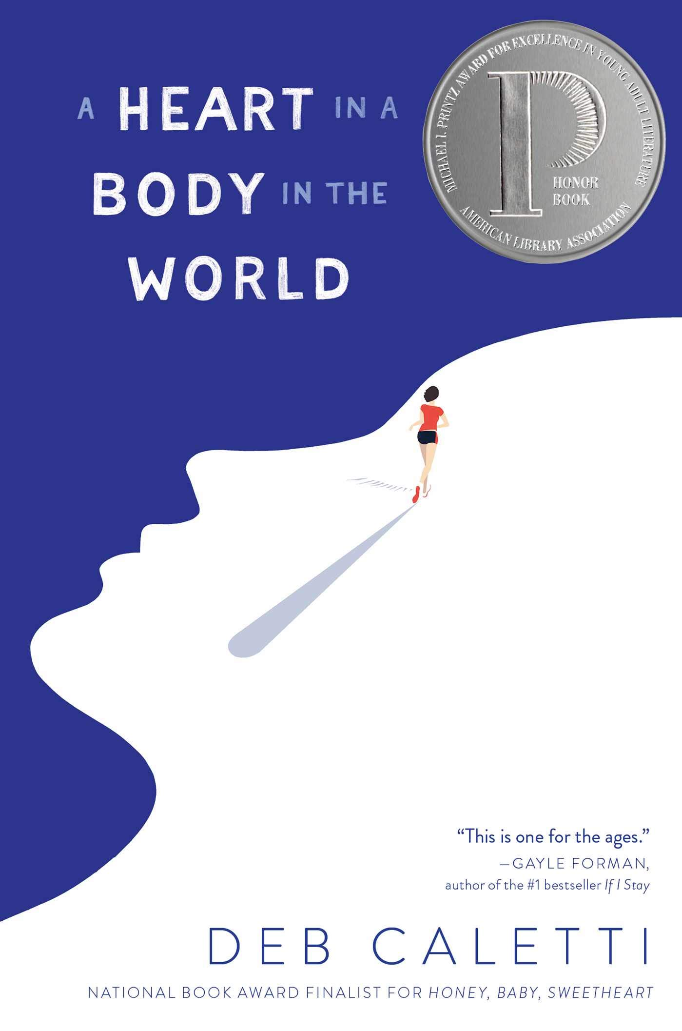 Image result for heart body world cover
