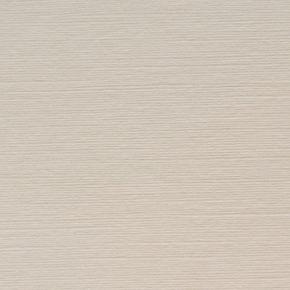 10 A6 BLANK Cards and 50 smooth 10 C6 Envelopes - DIY, Wedding, Projects, greeting cards, Scrapbooking... (CREAM HAMMER)
