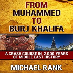 From Muhammed to Burj Khalifa
