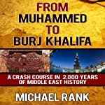 From Muhammed to Burj Khalifa: A Crash Course in 2,000 Years of Middle East History | Michael Rank