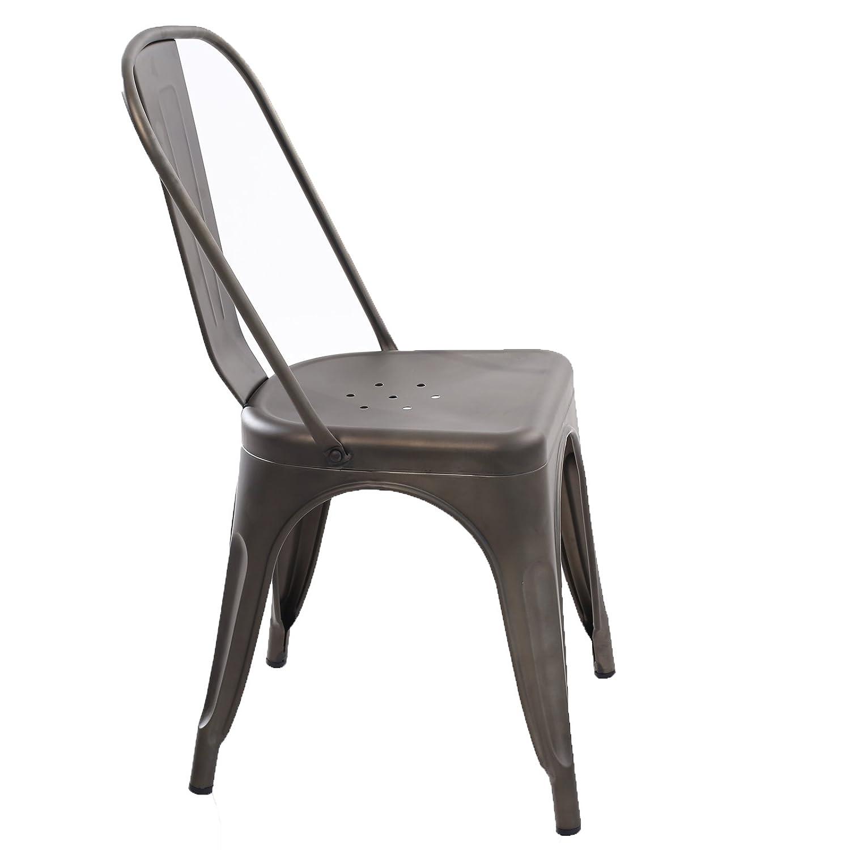 Kết quả hình ảnh cho genny chair white background