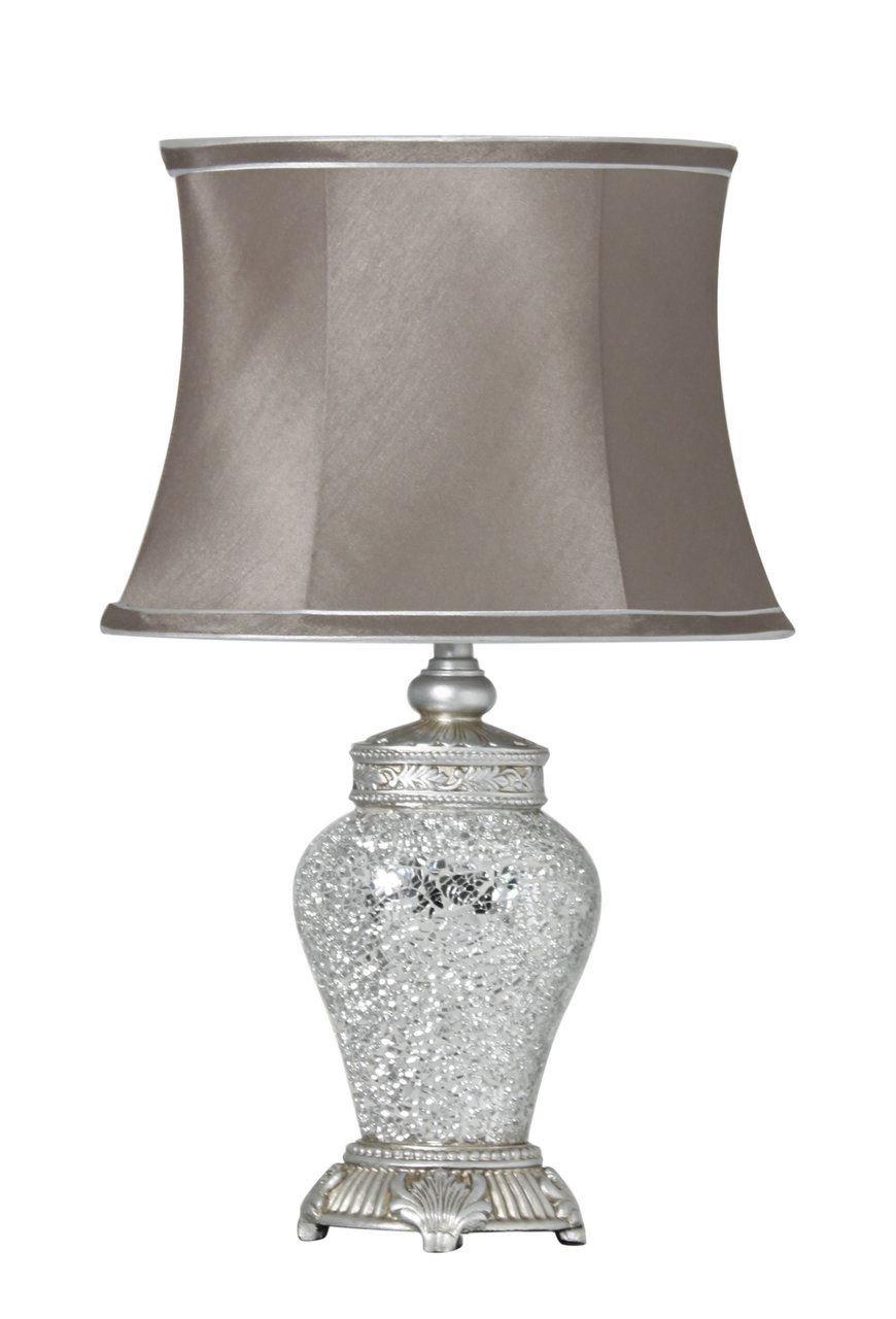 Lamp For Bedroom Stylish Minimalist Luxury Crystal Table Lamp Bedroom Bedside Lamp