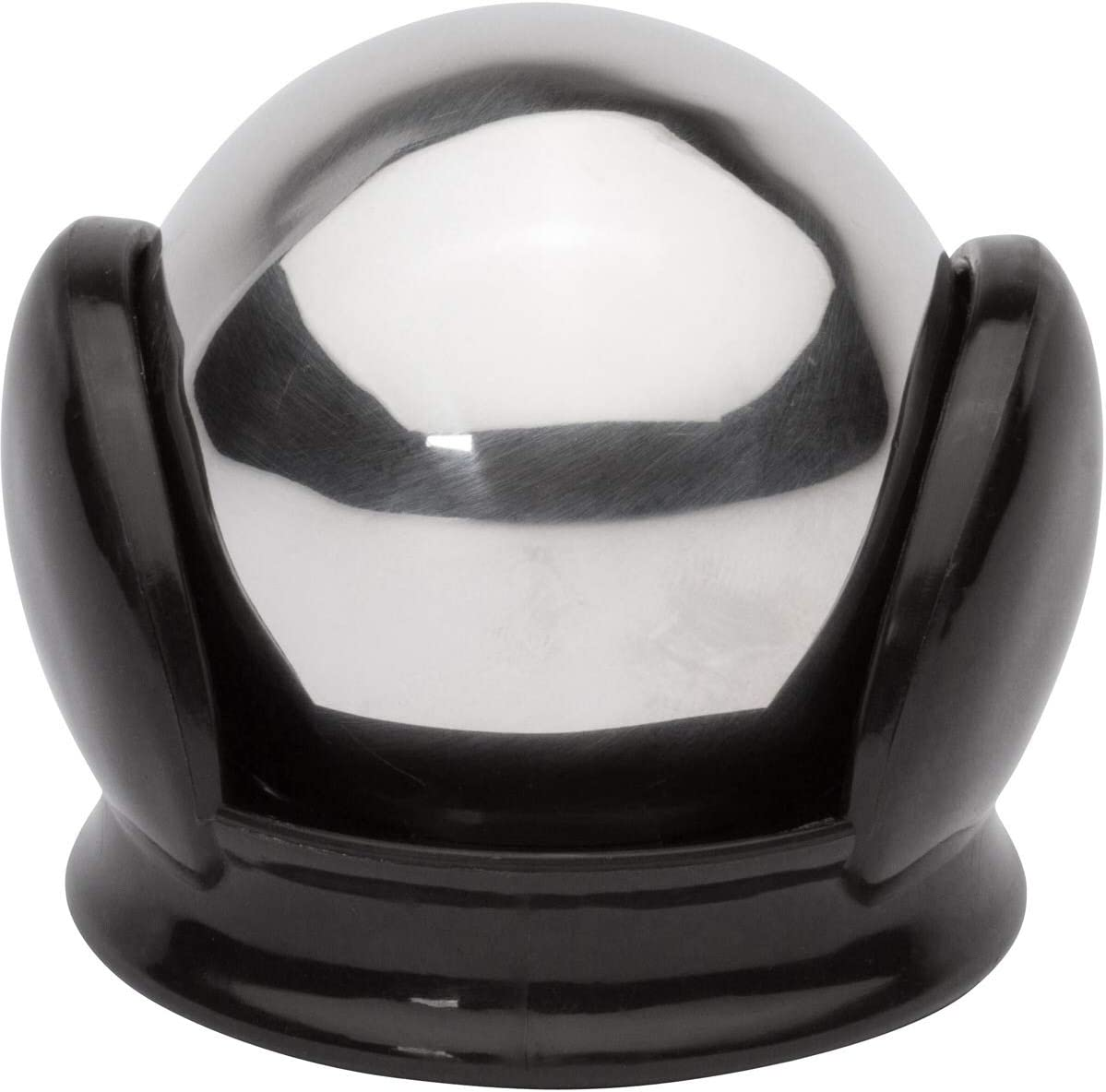 3Stk Igelball Massageball Triggerball Hand /&Fuß Massage Roller Fitnessrolle W8J2