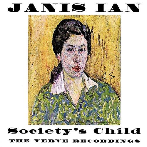 Society's Child: The Verve Rec...