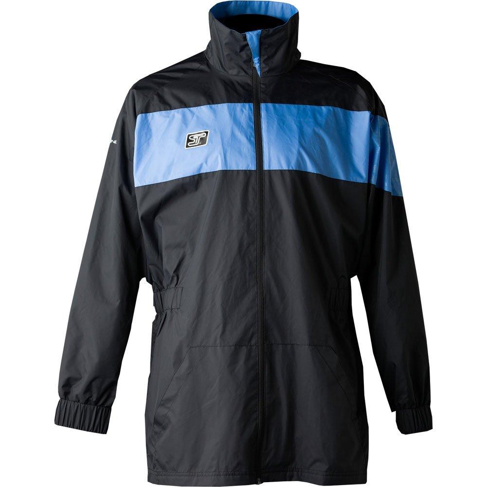 メンズSells雨ジャケットCycloneトレーニングゴールキーパージャケットfor Soccer XX-Large  B06Y5NLXFG