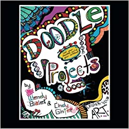 Paginas Descargar Libros Doodle Projects: Launch Your Art Gratis Epub