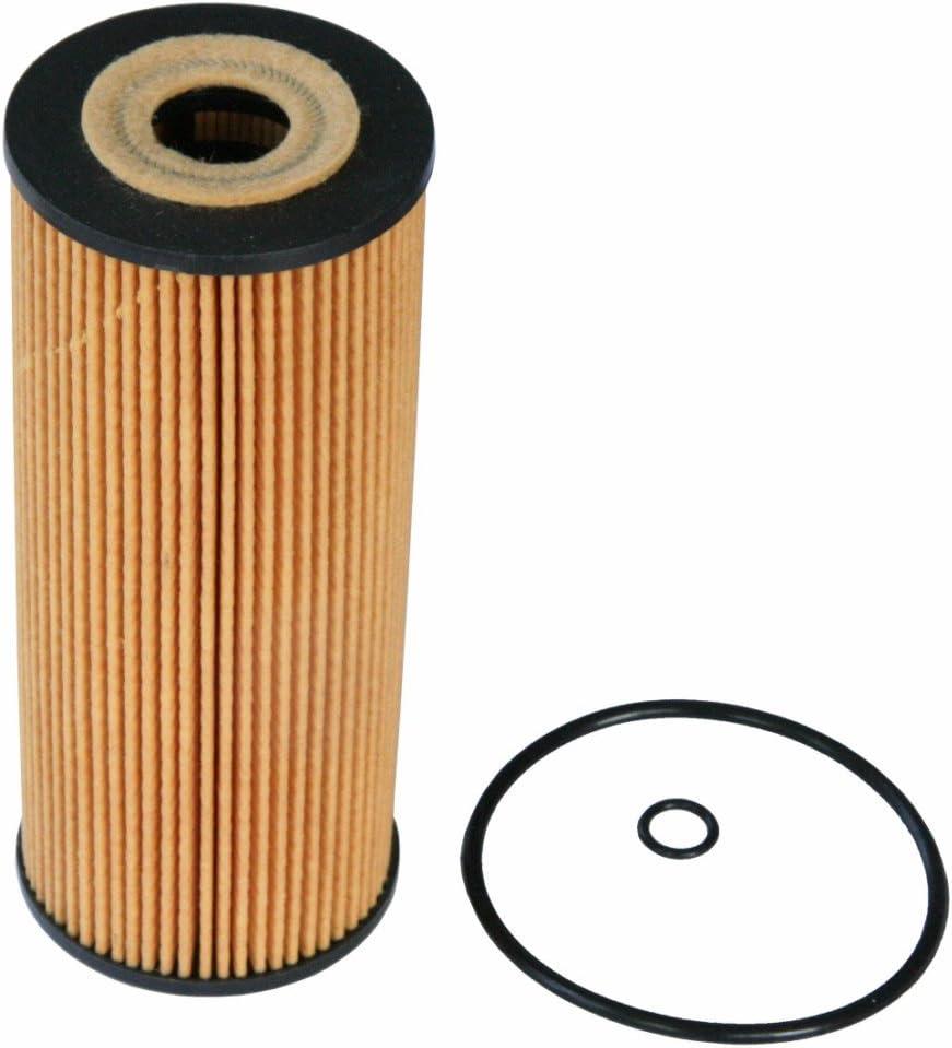 GKI EF35581 Eco Oil Filter