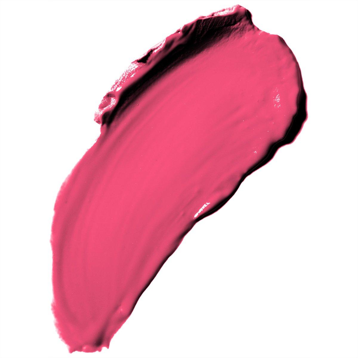 Glo Skin Beauty Suede Matte Crayon - Sorbet - Chunky Longwear Lip Stick Pencil, 7 Shades | Cruelty Free by Glo Skin Beauty (Image #5)