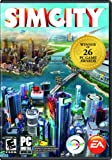 SimCity - Standard [Online Game Code]
