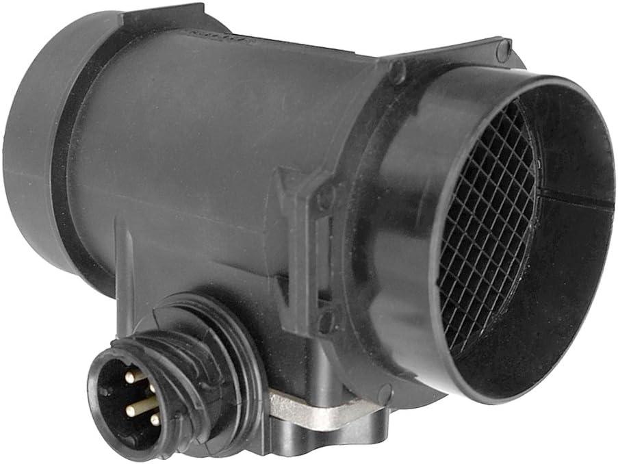 Masse D/ébit dair M/ètre Capteur pour E36/320I E34/E39/520I 5/Wk9007