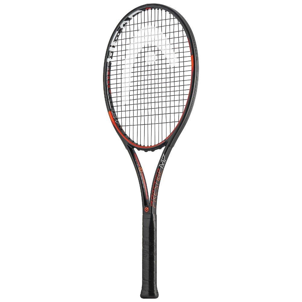 Head Graphene XT Prestige S S Tennis Head Racquet B01AKRZLQK 5 B01AKRZLQK, ホームセンターGooDay:0c1e7d7e --- cgt-tbc.fr