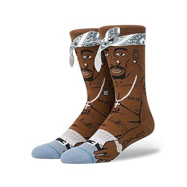 Afbeeldingsresultaat voor tupac socks