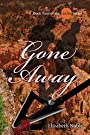 Gone Away (Circles Book 4)