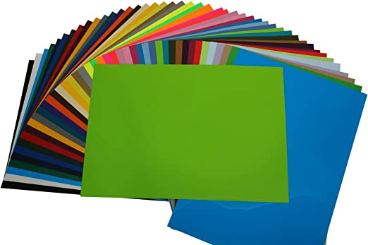 PREMI umflex Pantalla para Plotter DIN A4 Textil para Planchar Pantalla: Amazon.es: Hogar